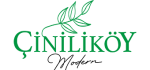 logo-new-logo-5
